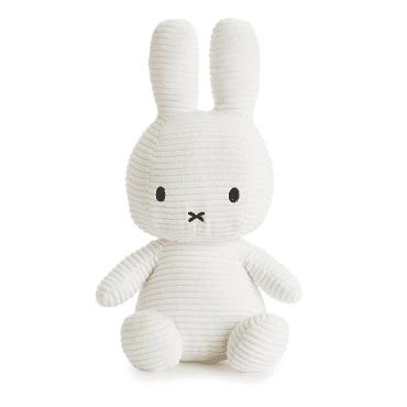 Miffy-50cm-white-new-mrszebra
