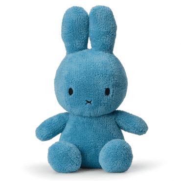 Miffy-terry-blue-33cm-mrszebra