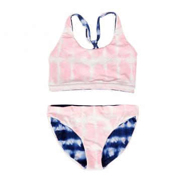 shade-critters-Reversible-Bikini-Navy.Pink-mrszebra
