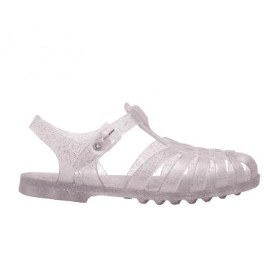 meduse-sandals-jelly-mrszebra