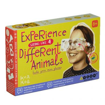 koa-koa-build-animal-vision-glasses-mrszebra