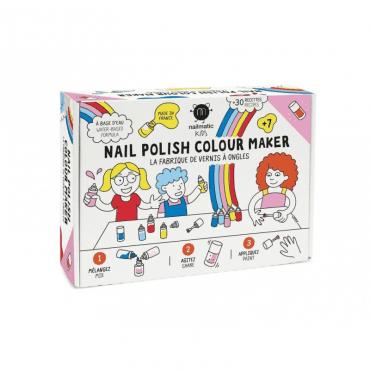 nailmatics-the-nail-polish-factory-nailmatic-mrszebra
