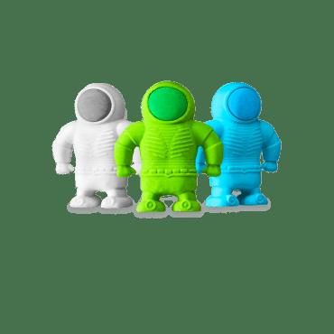 OOLY-Astronaut-Erasers-MRSZEBRA