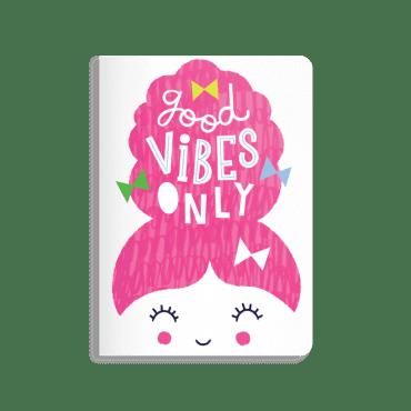 ooly-Jot-it_-Notebook-Good-Vibes-Only-mrszebra