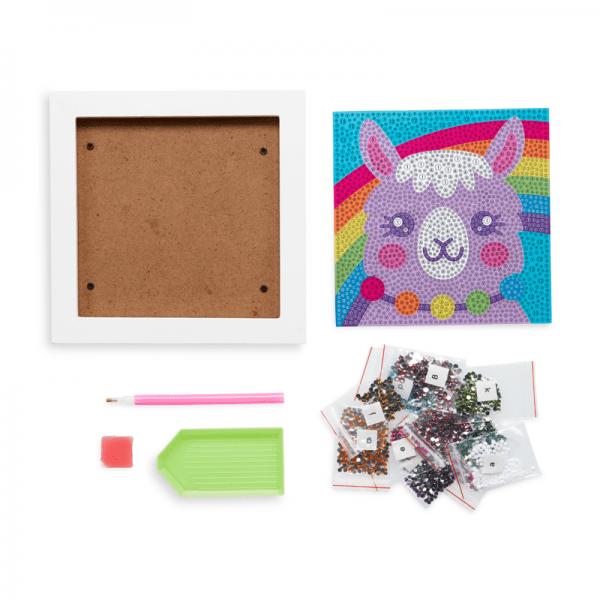 ooly-Razzle-Dazzle-DIY-Gem-Art-Kit-Lovely-Llama-mrszebra