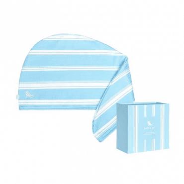 DOCK-AND-BAY-HAIR-TOWEL-CHAMOMILE-BLUE-MRSZEBRA