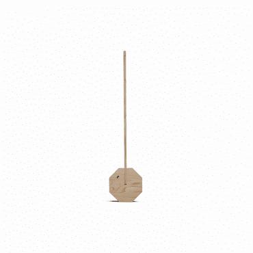 Gingko-Maple-Octagon-One-Portable-Desk-LAMP-7-mrszebra