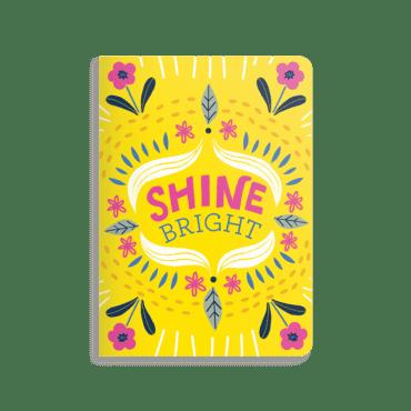 ooly-Shine-Bright-mrszebra