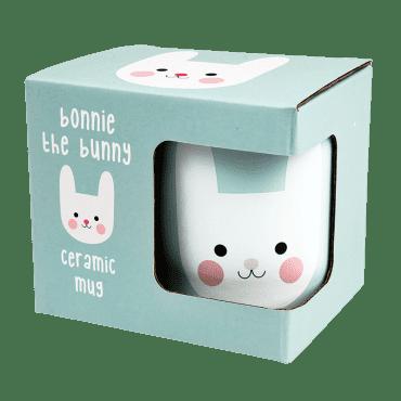 rex-london-bonnie-bunny-mug-mrszebra-lifestyle