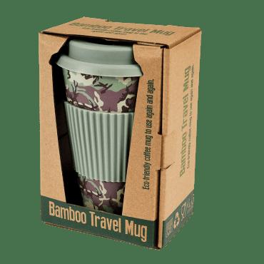 rex-london-camouflage-bamboo-travel-mug-mrszebra-lifestyle