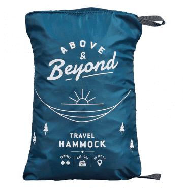 above-&-beyond-hammock-mrszebra
