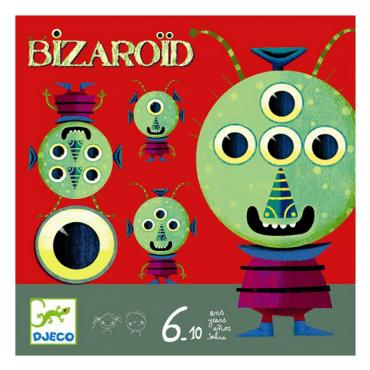 djeco-game-bizaroid-MRSZEBRA