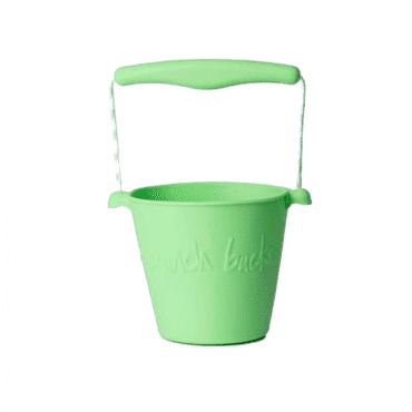 scrunch-bucket-pastel-green-mrszebra
