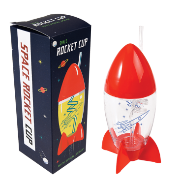 rex-london-space-rocket-cup-and-straw-mrszebra-lifestyle