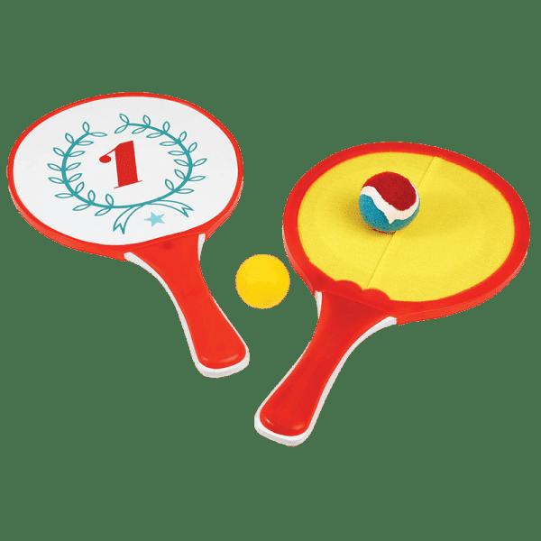 rexlondon-tennis-catch-ball-game-mrszebra